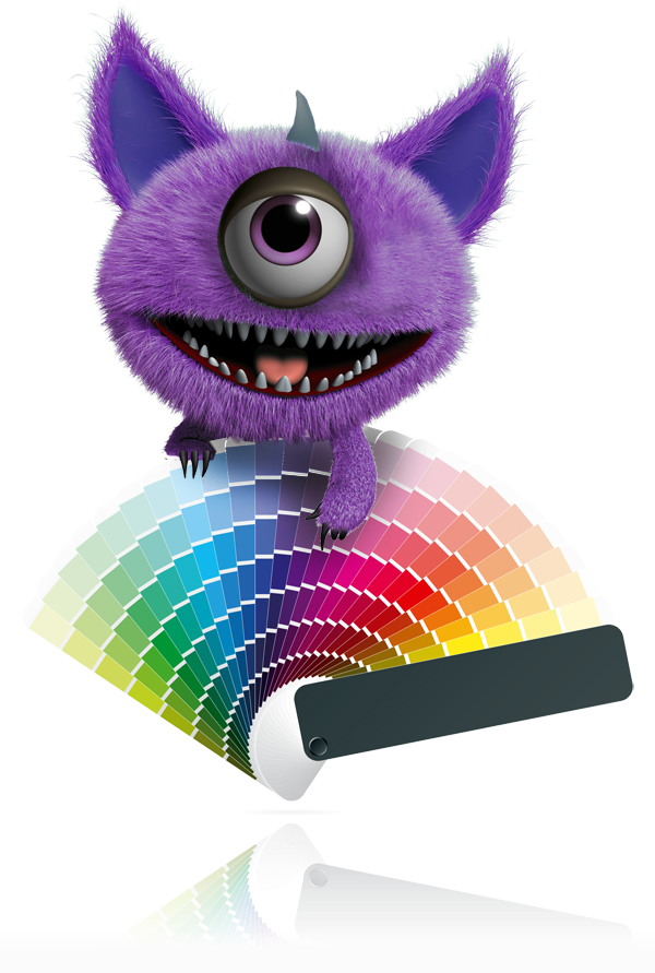 Purple_monster5