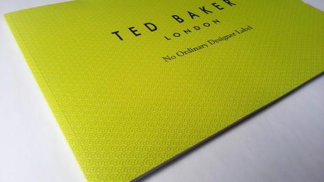 Ted_Baker_Print4