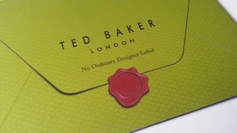 Ted_Baker_Print1
