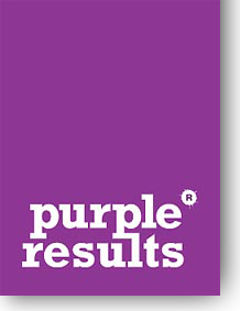 Purple Results